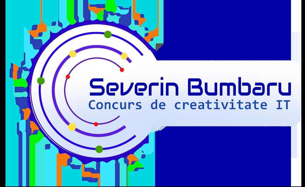Concurs Severin Bumbaru